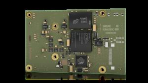 VCSBC nano ボードカメラ写真2