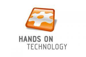 Hans on Technology