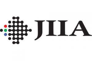JIIAロゴ