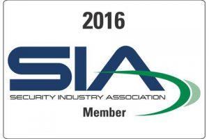Security Industrial Association