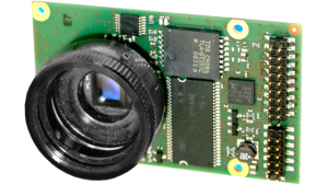VCSBC nanoボードカメラ写真