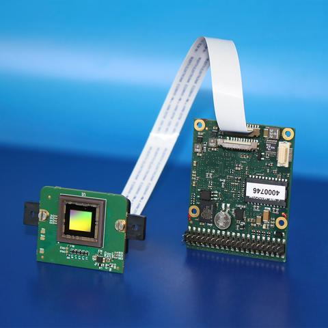 VCSBC nano Z-RH-1-0022