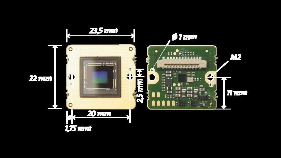 csm_vc-mipi-kamera-module_1840x1036_centered_bemasst_15edc4808d