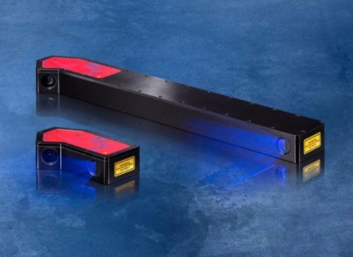 VC nano 3D‐Z シリーズ