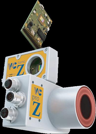 VC-Z-series